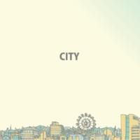 YMB CITY