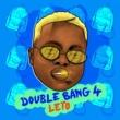 Leto Double Bang 4