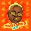 Leto Double Bang 5