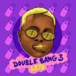 Leto Double Bang 3