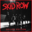 Skid Row Skid Row (30th Anniversary Deluxe Edition)