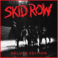 Skid Row Makin' a Mess (Remastered)