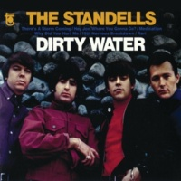 The Standells Dirty Water [Expanded Edition]