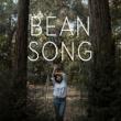 Alfa Bean Song (My Solace)