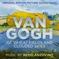 Remo Anzovino Vincent (Reprise)