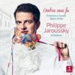 Philippe Jaroussky Ombra mai fu - Francesco Cavalli Opera Arias