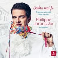 """Philippe Jaroussky La Calisto, Act 1: """"Interprete mal buona... L'uomo è una dolce cosa"""" (Linfea)"""