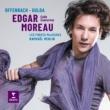 Edgar Moreau Offenbach & Gulda: Cello Concertos
