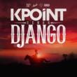 KPoint Señor Django