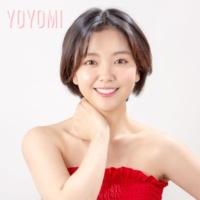 YOYOMI Stew
