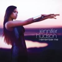 Jennifer Hudson I Remember Me