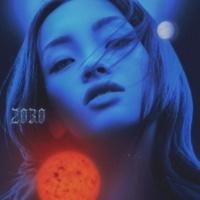 Lexie Liu 2030