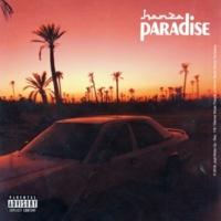 Hamza Paradise