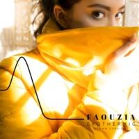Faouzia Exothermic (Piano Version)