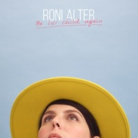Roni Alter Once Again (Stone Van Brooken Remix) [Bonus Track]