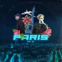 Milbo Paris (feat. JAY)