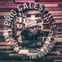 Eric Gales Resolution