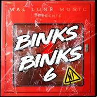 Ninho Binks to Binks 6