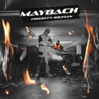 Frizzo Maybach (feat. Soufian)