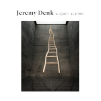 Jeremy Denk Ye Tuneful Muses, Z. T681: Ground in C Minor