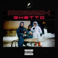 Mozzik Ghetto
