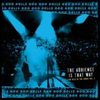 The Goo Goo Dolls Name (Live)