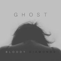 Bloody Diamonds Ghost