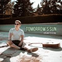 Jordan Percival Tomorrow's Sun