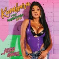 Jenn Morel/Musicologo Kumbara (feat.Musicologo) [Remix]