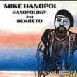 Mike Hanopol HANOPOLOGY: Ang SEKRETO