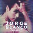 Jorge Blanco Conmigo