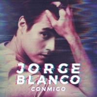 Jorge Blanco Escondida