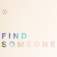 A R I Z O N A Find Someone