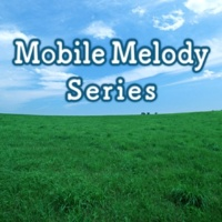 Mobile Melody Series Mobile Melody Series omnibus vol.704