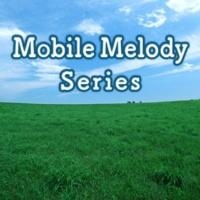 Mobile Melody Series Mobile Melody Series omnibus vol.709