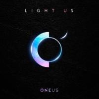 ONEUS LIGHT US