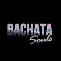 Varios Artistas BACHATA Souls