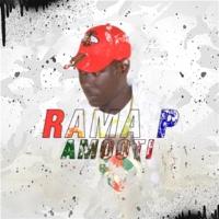 Rama P Amooti
