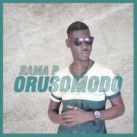 Rama P Orusomodo