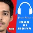 Girish feat. Dre Nathan Ishq Ki Sidiya