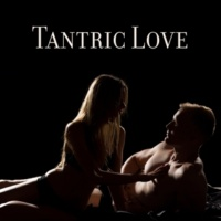 Lounge relax Tantric Love