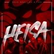 Dave Roelvink/FMG/Kya Mi Gusta (feat.Kya)