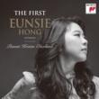 Hong Eunsie Caro Nome