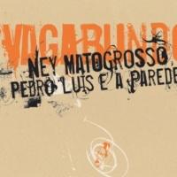 ネイ・マトグロッソ/Pedro Luis E A Parede Vagabundo