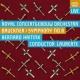 Royal Concertgebouw Orchestra Bruckner: Symphony No. 8 (Live)