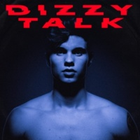 Benjamin Rihan Dizzy Talk