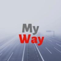 Fly Boyz My Way