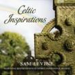 サム・レヴァイン Celtic Inspirations