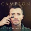 Lagarto Amarillo Campeón