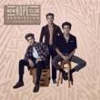 New Hope Club Permission [Acoustic]